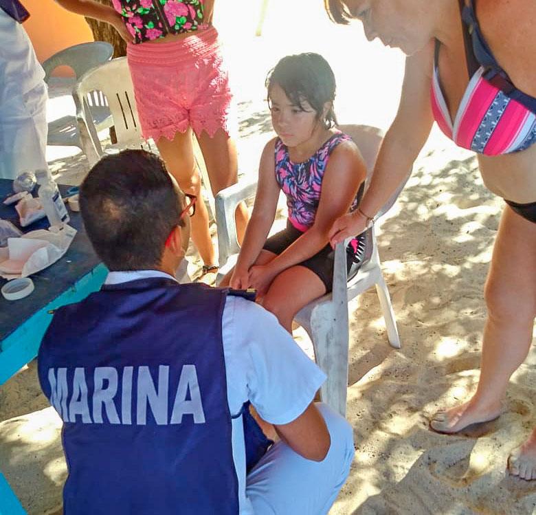 rescate-marina-ixtapa-zihuatanejo-perido-vacacional__.jpg