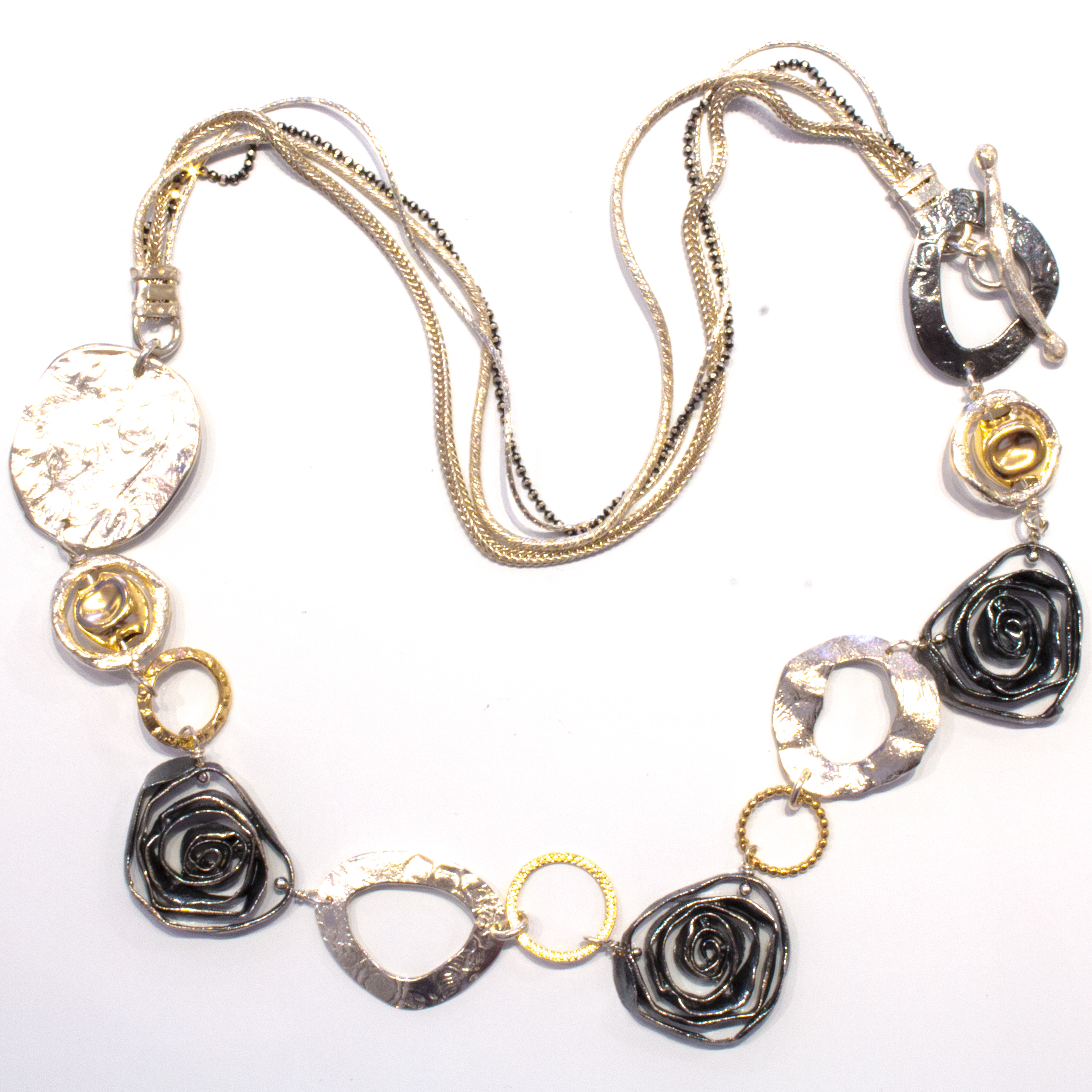unique necklace and product jewellery gold img ethnic silver contemporary
