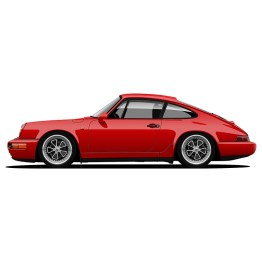 964 Products