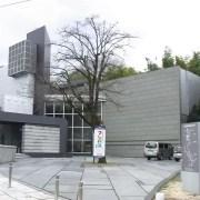 笠間日動美術館で「現代洋画家たちのクレパス画展」を観る。