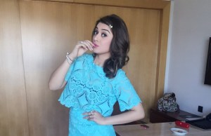 Hansika picture gallery