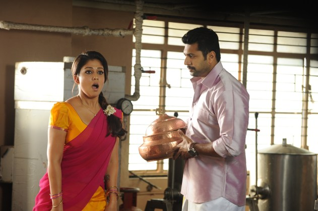 Tamil Movie Stills