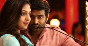 Rekka movie gallery