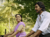 Maaveeran Kittu video song