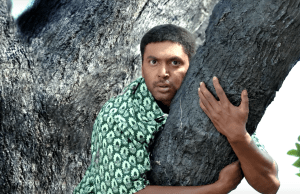 Vanamagan movie trailer