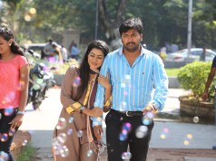 Yeidhavan movie picture gallery