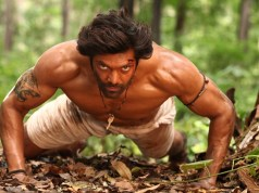 Kadamban movie picture gallery