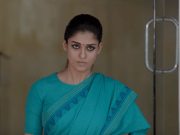 aramm movie trailer