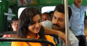 Thaanaa Serndha Koottam video songs