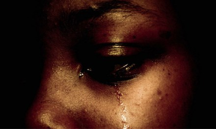 How Not To Treat A Woman—Bolaji's Sad Story 2