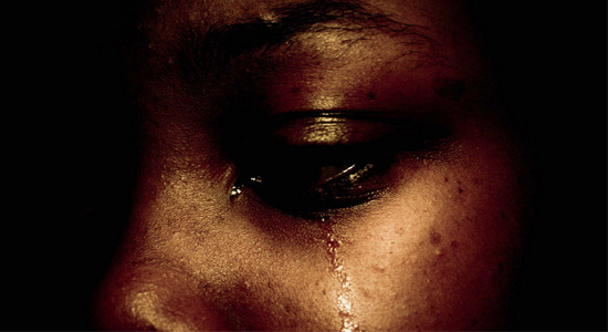 How Not To Treat A Woman—Bolaji's Sad Story 3