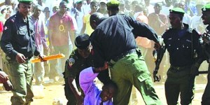 Does A Policeman Have The Right To Slap A Civilian For Arguing With Him?