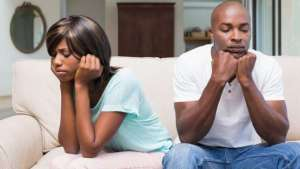 Do Confessions Make Relationship Stronger Or Weakens It?
