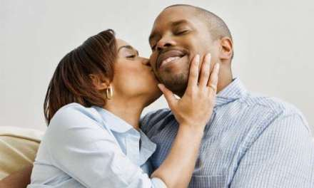 10 Simple Successful Relationship Tips