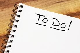 Things You Should Do In Life