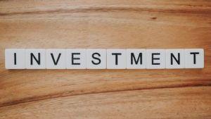 10大投資觀念