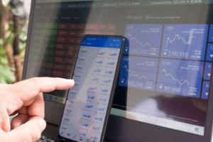 ETF要如何購買?
