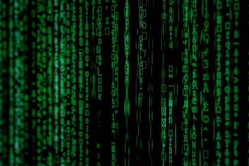 虛擬貨幣是什麼?