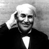 トーマス・エジソンの名言・格言
