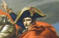 ナポレオン・ボナパルトの名言・格言