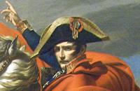 ナポレオン の 名言