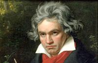 ベートーヴェンの名言・格言