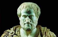 アリストテレスの名言・格言