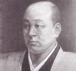 島津斉彬の名言・格言