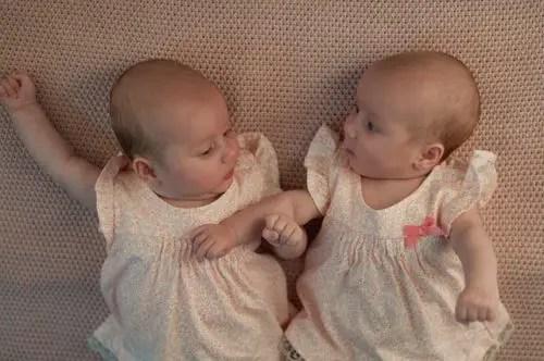 İkizler Nasıl İnşa Edilir
