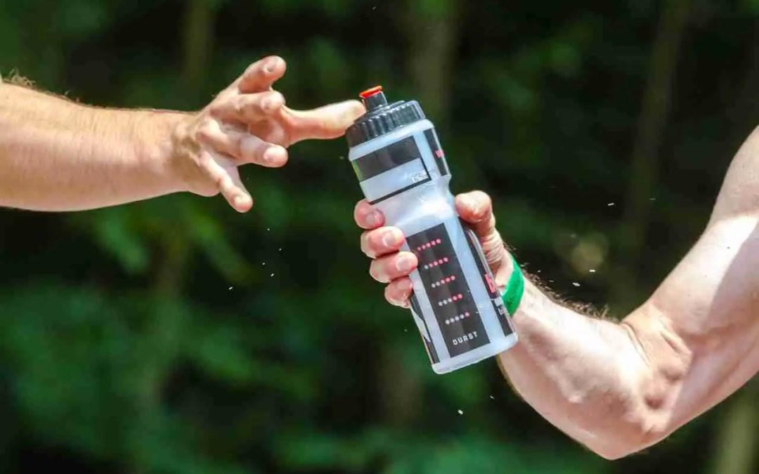 En İyi Taşınabilir Su Filtresi | Yorumlar ve Satın Alma Rehberi 2019