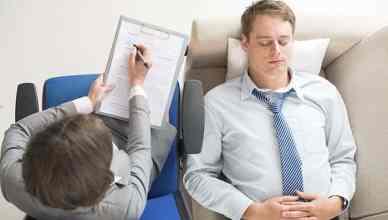 psikiyatrist nasıl olunur