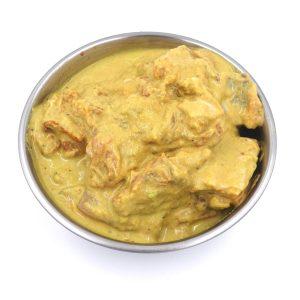 Kemikli Tavuk Etli Sebzeli Donuk Köpek Maması 1 KG