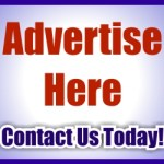 banner-advertise-here-300×250-8