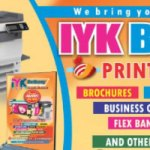 All-Your-Printing-Needs