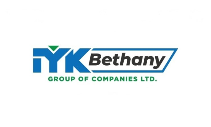 Let IykBethany Group Be Your Agent, Distributor Or Company Rep
