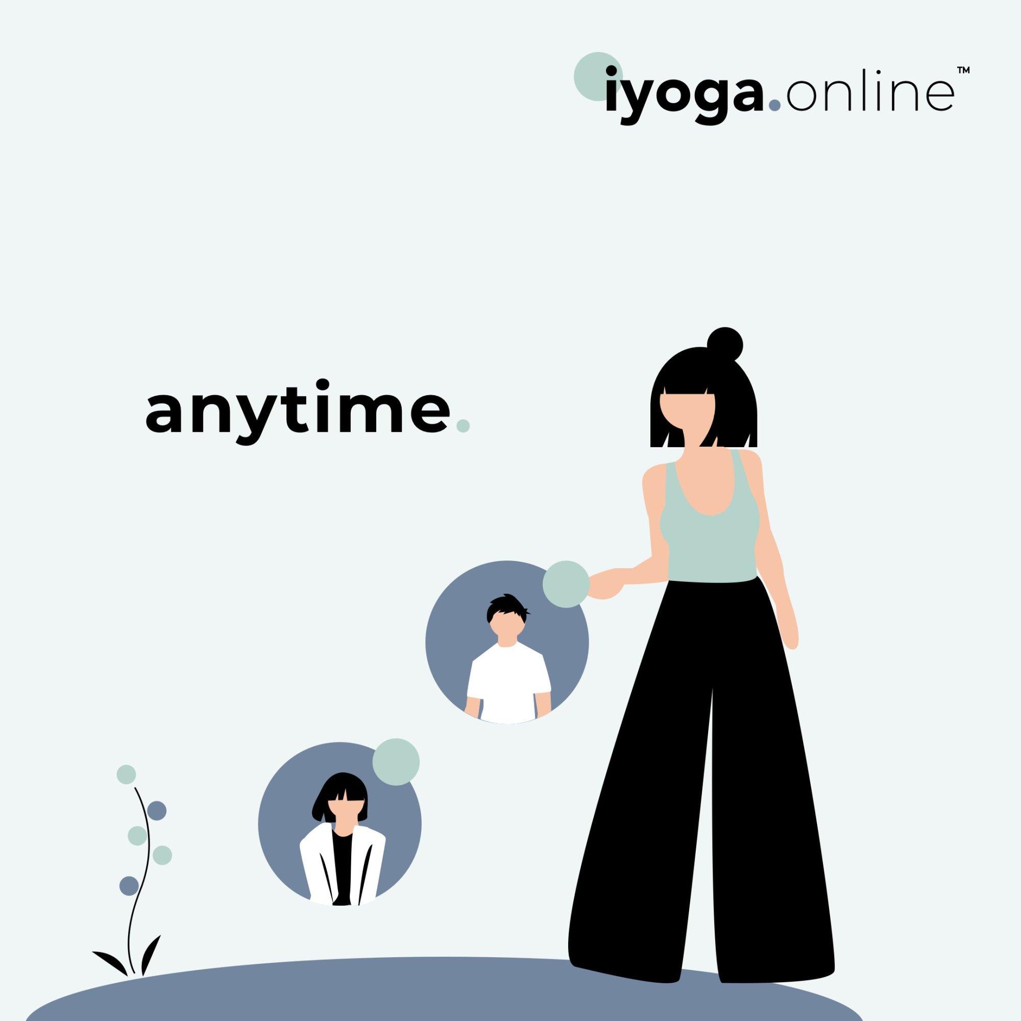 anytime.anywhere.yoga