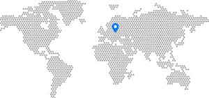 mapa_contact2
