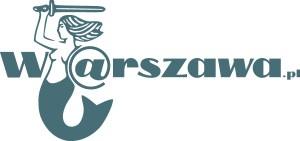 warszawapl