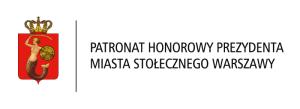 PatronatHonorowyWarszawa