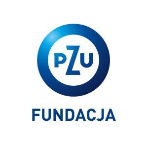 logo-fundacja-pzu