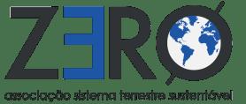 ZERO_logo_final