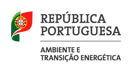 Digital_PT_4C_V_FC_AmbienteTransicaoEnergetica
