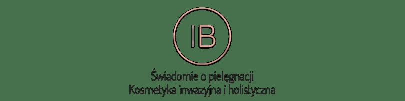 Iza Bagińska –Świadomie o pielęgnacji. Kosmetyka inwazyjna i holistyczna.