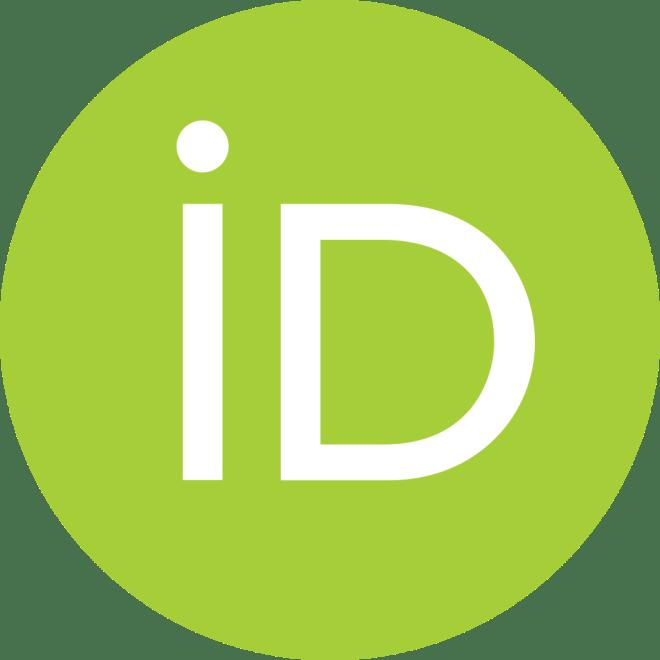 ORCID iD icon