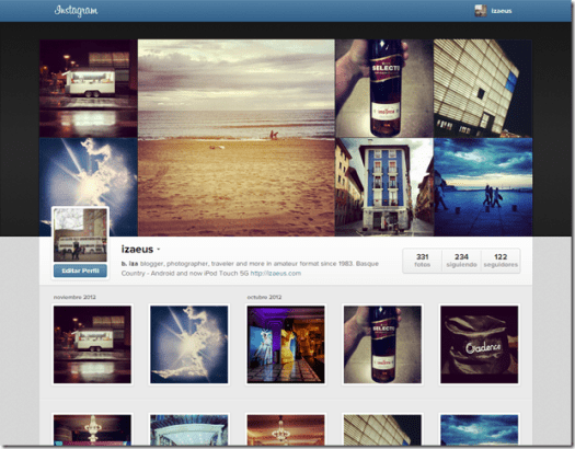Instagram_profile