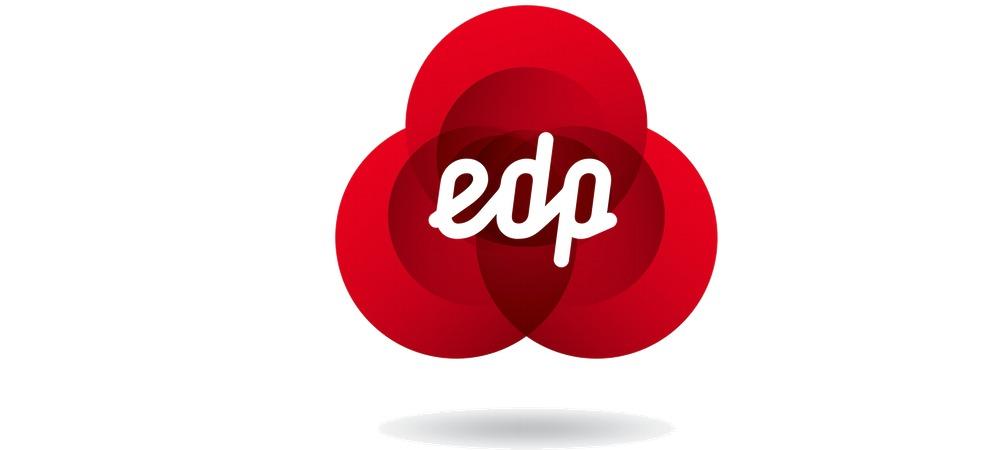 EDP – Não Sinta a Nossa Energia