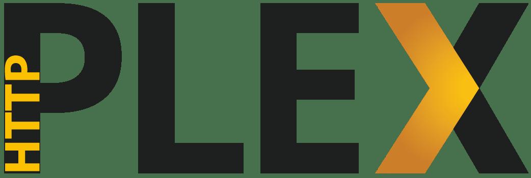 Plex- Acesso remoto pela web