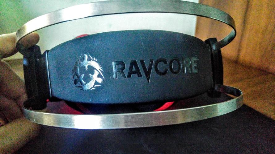 ravcore-dynamite-cz-8