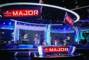 ELEAGUE Major 2018: Jedna z legend pożegna się ze statusem - BIG vs North
