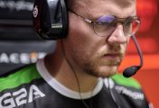 Virtus.pro zagra z 5Power Gaming w pierwszym meczu turnieju dzikiej karty EPICENTER 2018